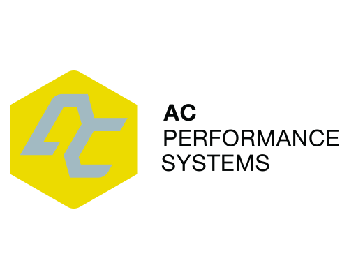 AC Performance Systems